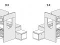 posizione_dx_sx.jpg